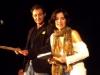 Concurs Històries a Cel Ras - Isabela Méndez