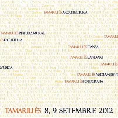 tamariu_es
